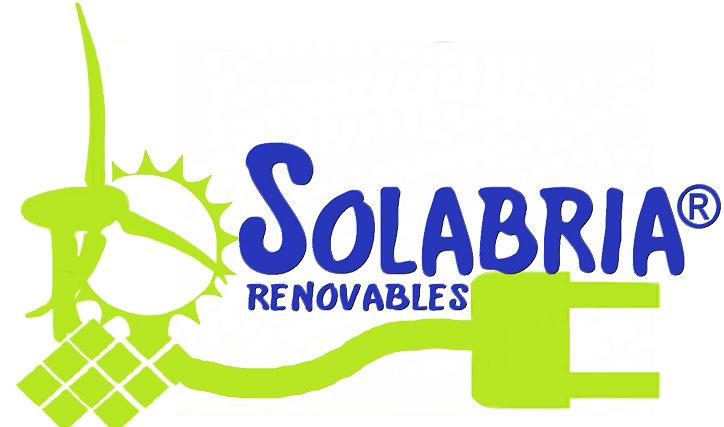 Solabria