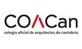 Colegio Oficial de Arquitectos de Cantabria