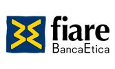 Fiare Banca Ética