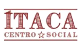 Itaca Centro Social