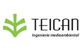 Teican