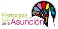 Parroquia Asunción