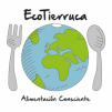 EcoTierruca