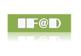 Logo_IF@D