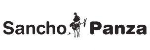 Papelería SanchoPanza