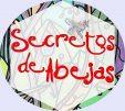 Secretos de las Abejas