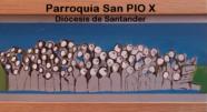 Parroquia San Pio10