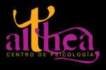 Althea Clínica